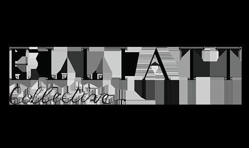 Elliatt Collective