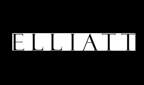 Elliatt