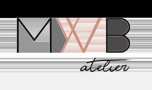 MWB Atelier