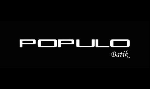 Populo Batik