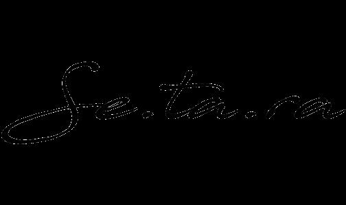 Setara