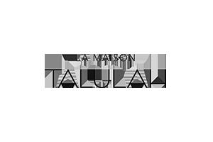 TALULAH