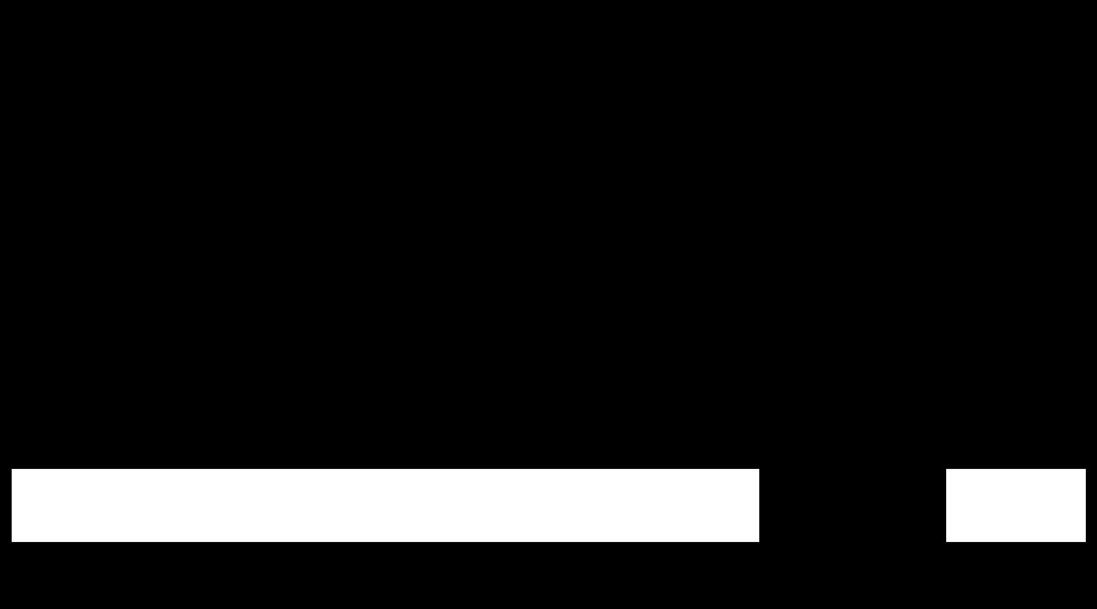 Styletheory logo